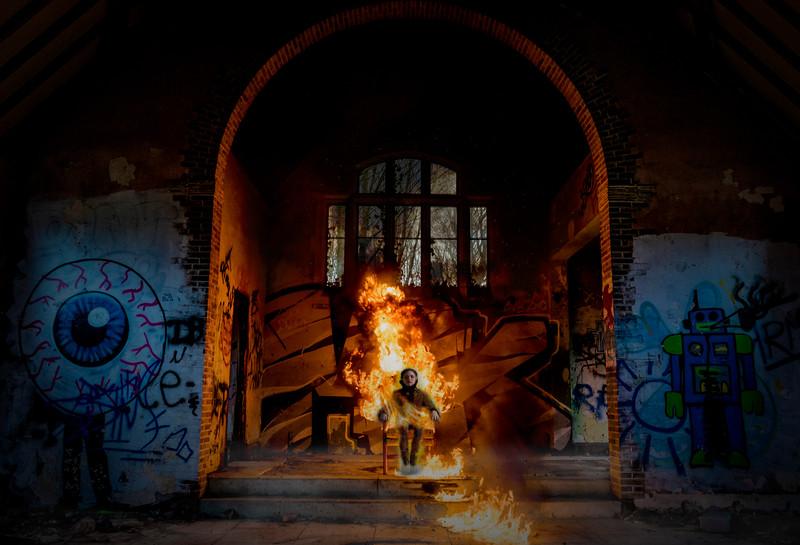 fire is power.jpg