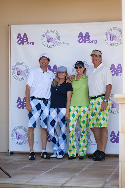 2010_09_20_AADP Celebrity Golf_IMG_9918_WEB_EDI_CandidMISC.jpg