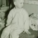 John L's Family Photos