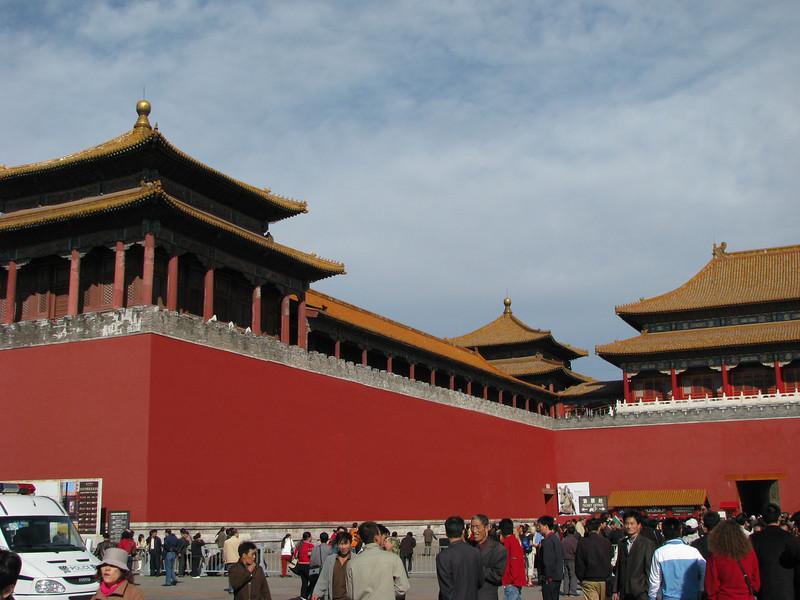 China-196.jpg