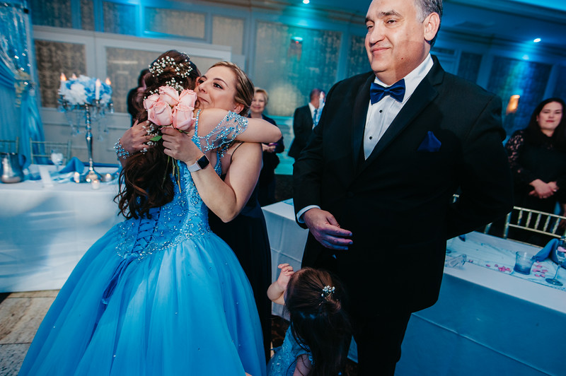 First Dance Images-285.jpg