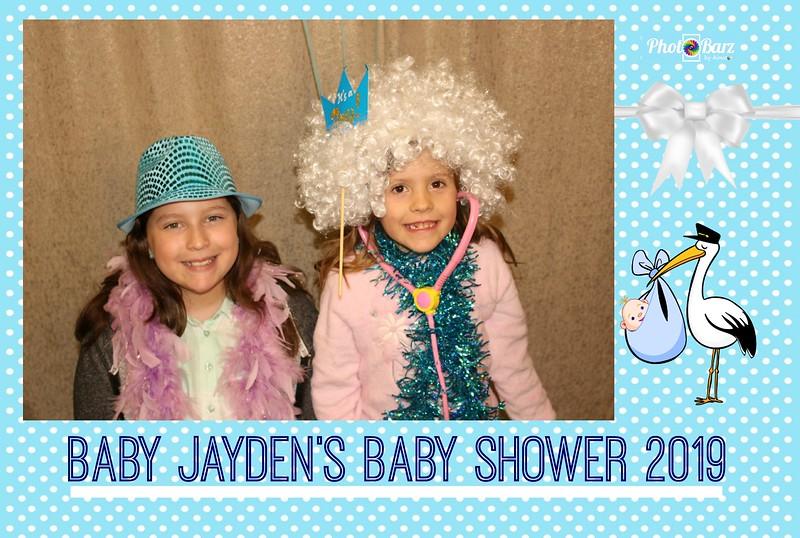 Jayden Baby Shower11.jpg