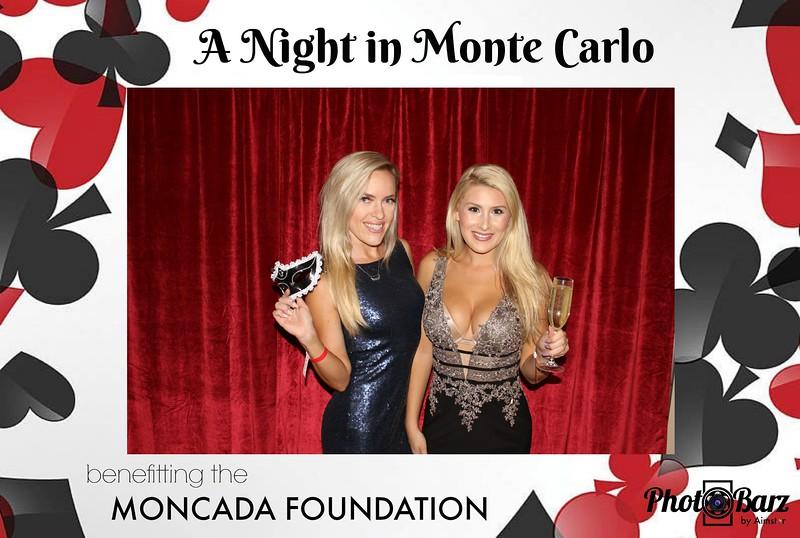 Monte Carlo Pics37.jpg