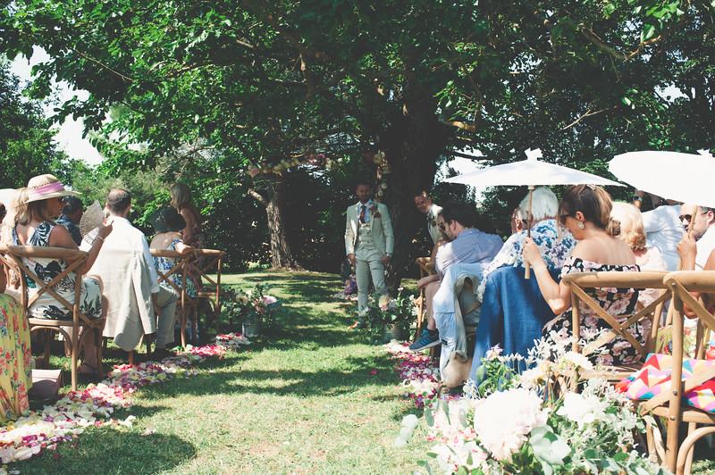 Awardweddings.fr_Amanda & Jack's French Wedding_0163.jpg