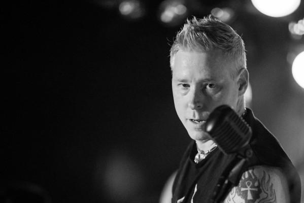 One- A Tribute to Metallica