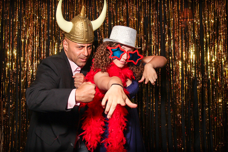 2016-Choir-photo-booth-037.jpg