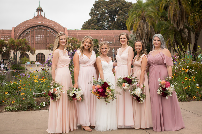 Bridal Party-374-3996.jpg