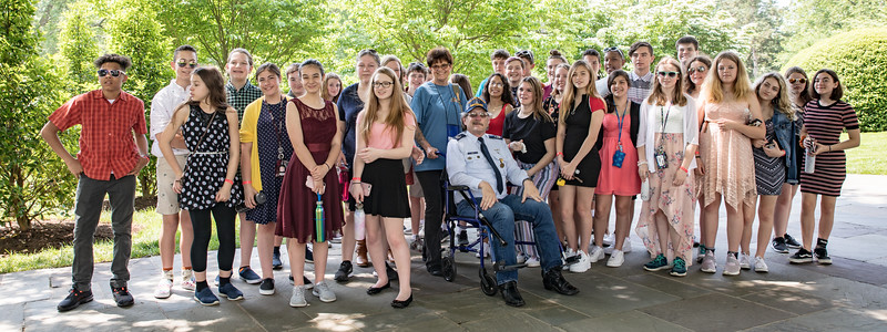 2019 May PSHF Arlington Cemetery (148 of 23).jpg