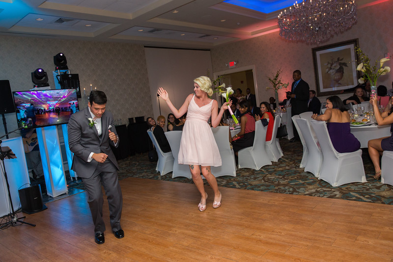 166_speeches_ReadyToGoPRODUCTIONS.com_New York_New Jersey_Wedding_Photographer_J+P (758).jpg