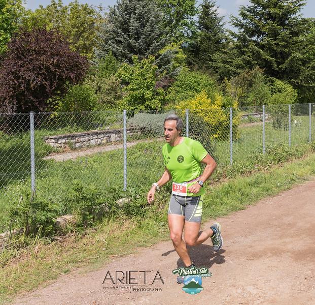Plastiras Lake Trail Race 2018-Dromeis 10km-448.jpg