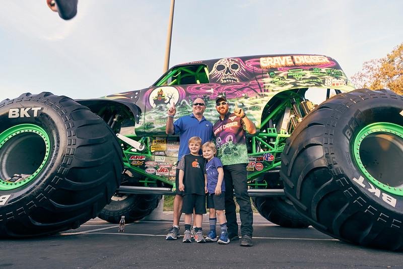 Grossmont Center Monster Jam Truck 2019 139.jpg
