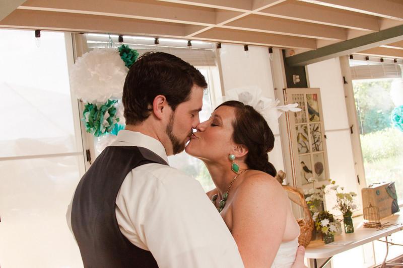 kindra-adam-wedding-798.jpg