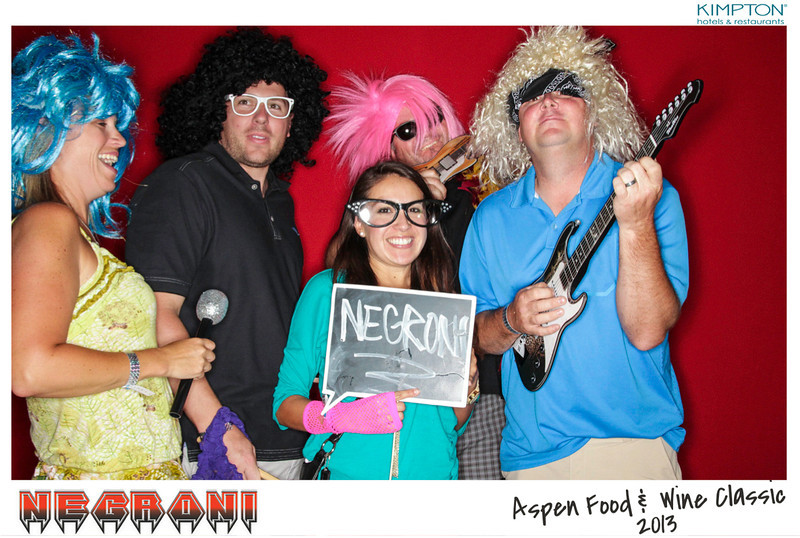 Negroni at The Aspen Food & Wine Classic - 2013.jpg-352.jpg