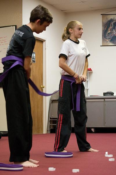 karate-091112-05.jpg