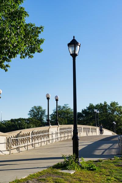 John Weeks Bridge-25.jpg