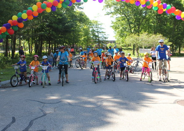 PMC Franklin Kids Ride 2016 (92).JPG
