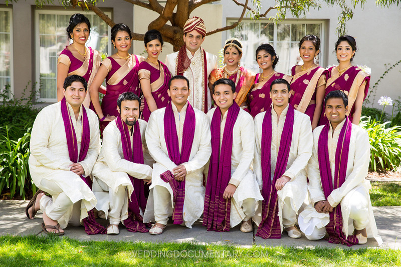Sharanya_Munjal_Wedding-302.jpg