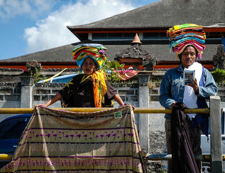 Bali People-10.jpg