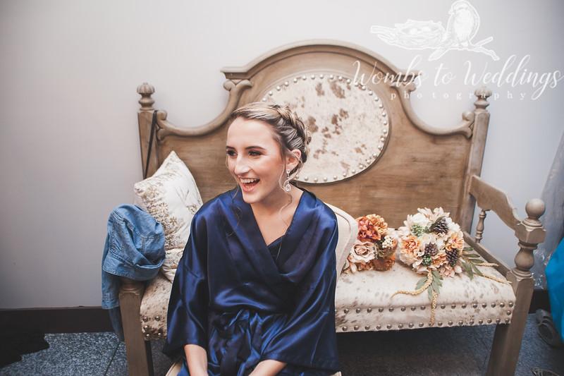 Central FL wedding photographer-0140.jpg