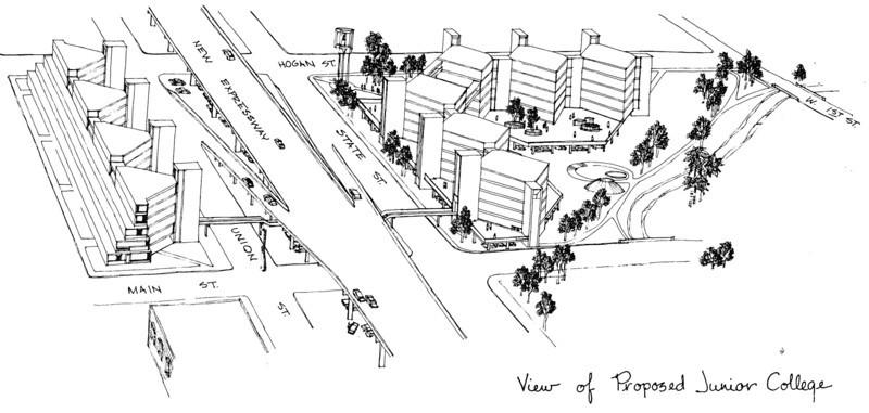 Proposed Junior College.jpg