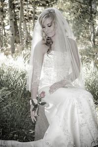 Bridals Portfolio