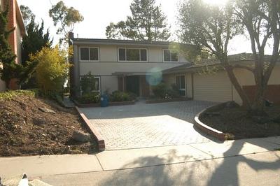 Smithsuvan's new PV House 05.27.06