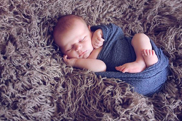 Waylon Newborn