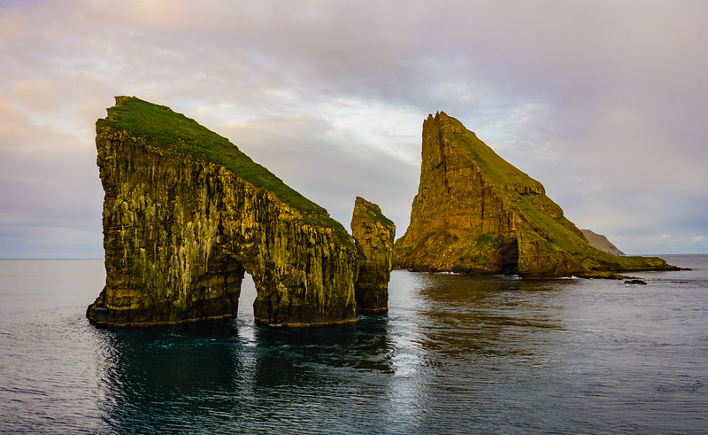 Faroes_M2P_1164-HDR-Pano.jpg