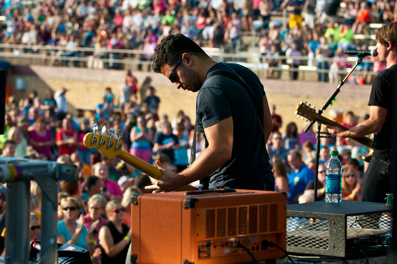 07-17-2014 br 10th avenue north and mercy me concert-139-2.jpg