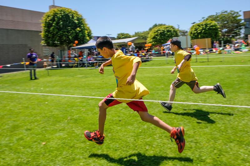 2017 Junior Blind Olympics-154.jpg