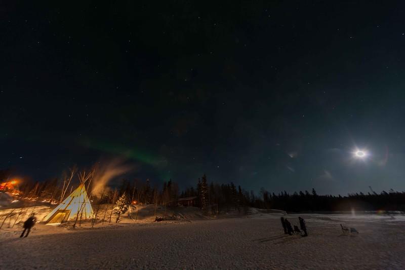 northern light 2014 (38 of 40).jpg
