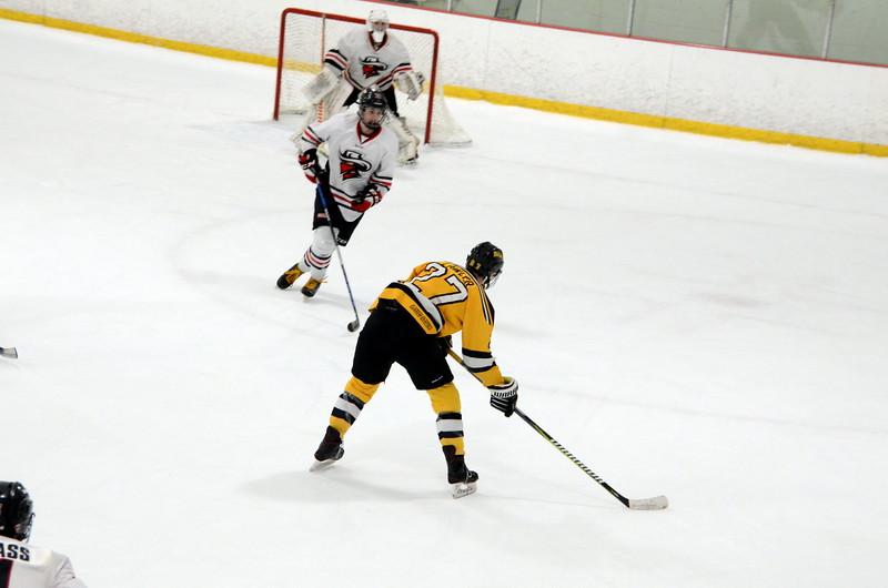 171202 Junior Bruins Hockey-150.JPG