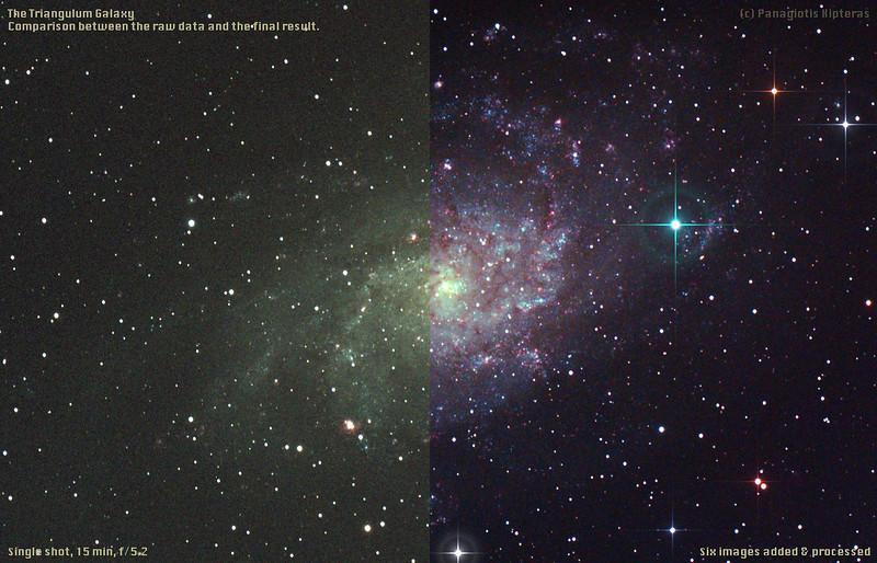 M33-compared.jpg