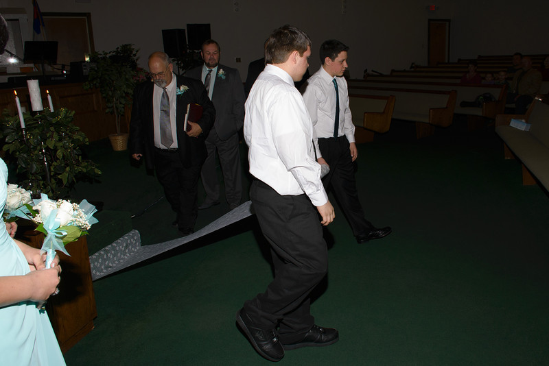 Wedding Day 096.jpg