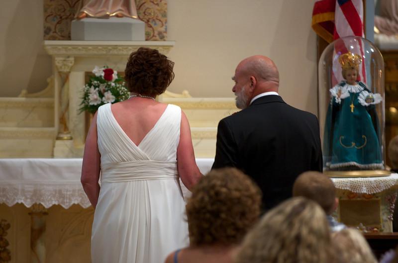 NE Wedding  5591.jpg