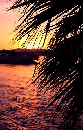 Sunrises, Sunsets & Landscapes
