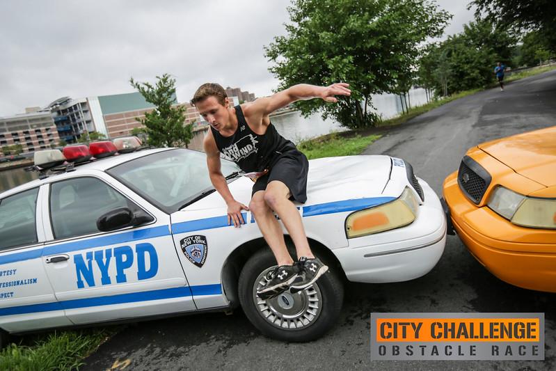 NYCCC2017-2118.jpg
