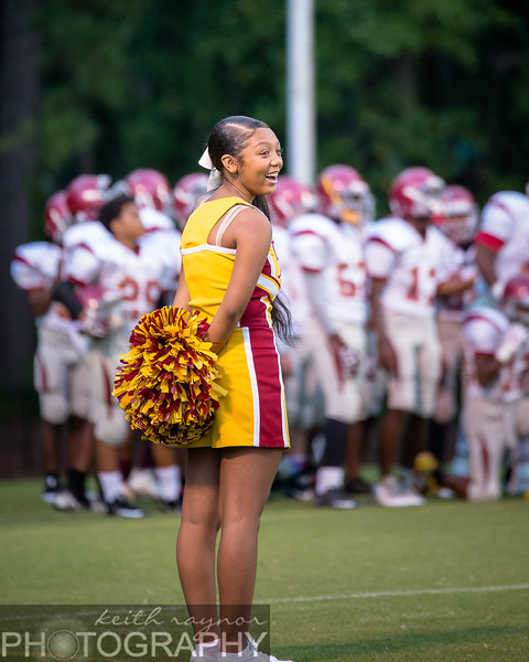 keithraynorphotography southern guilford football williams-1-2.jpg