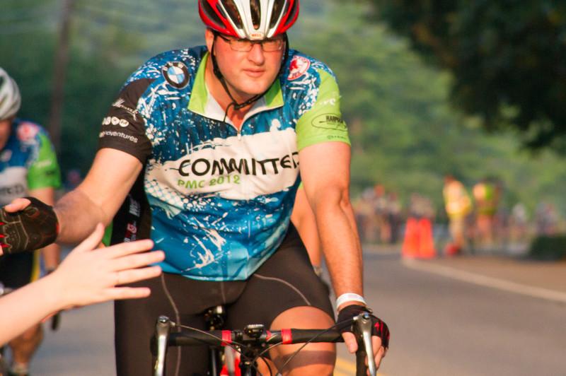 PMC 2012 Whitinsville-53.jpg