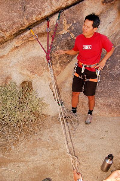 climbsmart (211 of 399).jpg