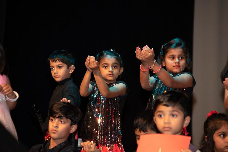 2019 11 SPCS Diwali 276.jpg
