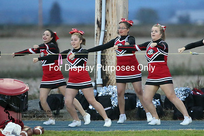 FB 2016-09-10 Coupeville at LaConner