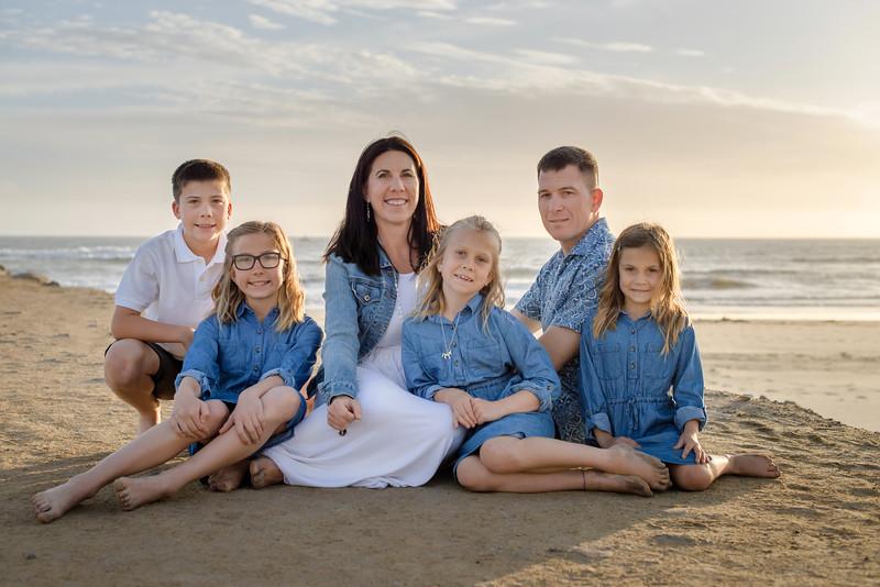 Hollopeter Family session 2019_0052.jpg