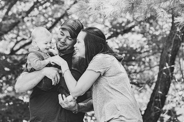 35- Sabo Family