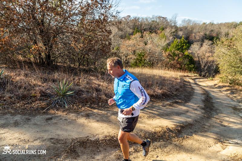 SR Trail Run Jan26 2019_CL_4725-Web.jpg