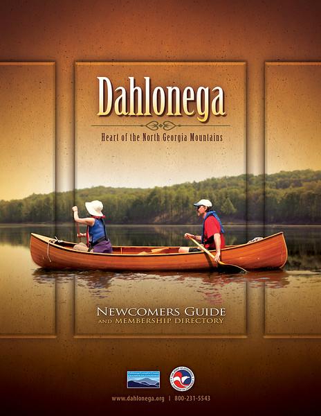 Dahlonega NCG 2012 Cover (1).jpg
