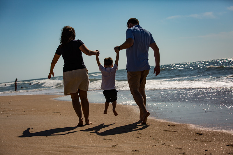 Family photography Surf City NC-354.jpg