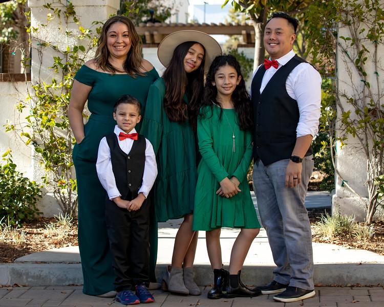2020-12-20 Navasu Family