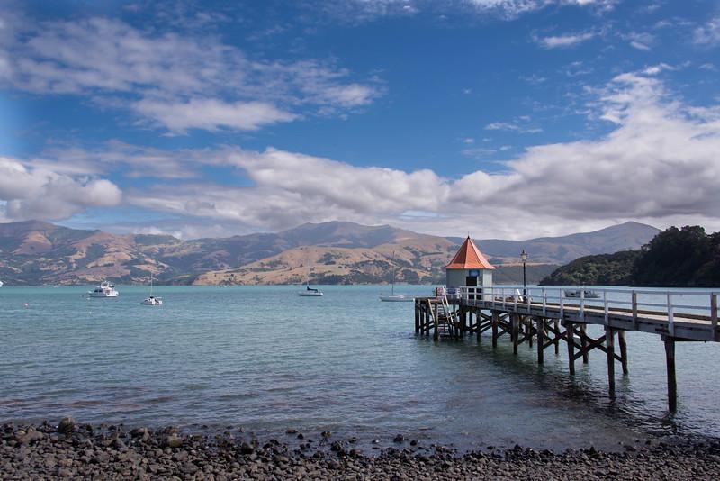 New Zealand_2081.jpg