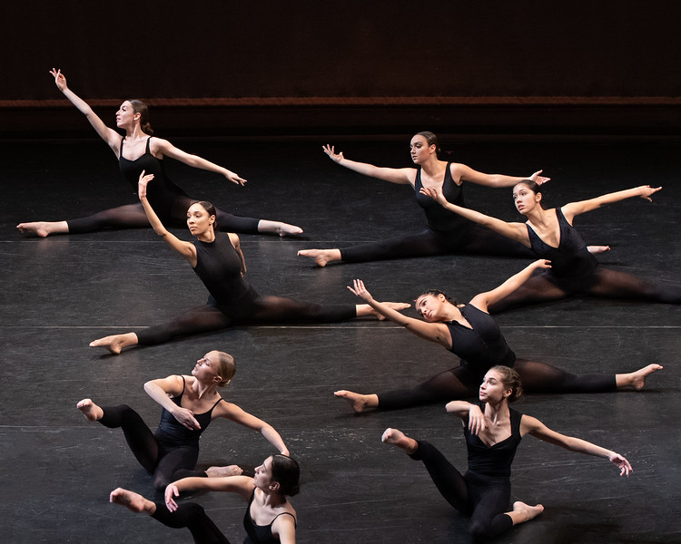 2020 01-18 LaGuardia Senior Dancer Showcase Saturday Matinee & Evening Performance (839 of 928).jpg